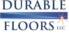 Durable Floors